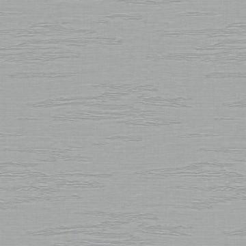 5661 UNITO-KYOTO