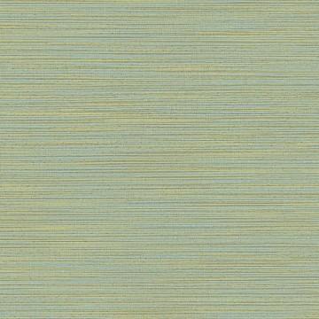 5671 UNITO-MUMBAI
