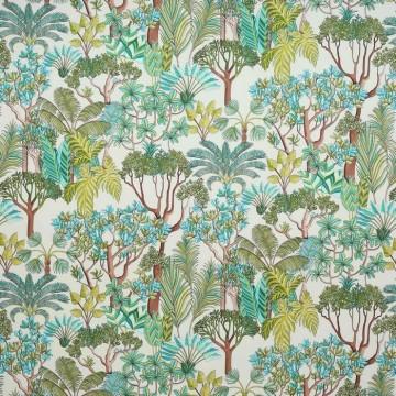 MORNY 04968-01 Turquoise