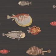 Acquario 97-10048