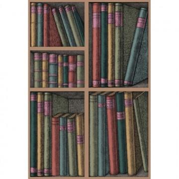 Ex Libris 114-5010.jpg