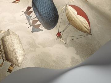 Macchine Volanti 114-10020.jpg