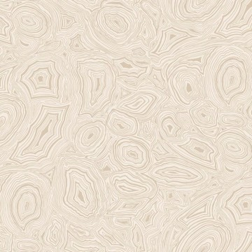 Malachite 114-6011.jpg