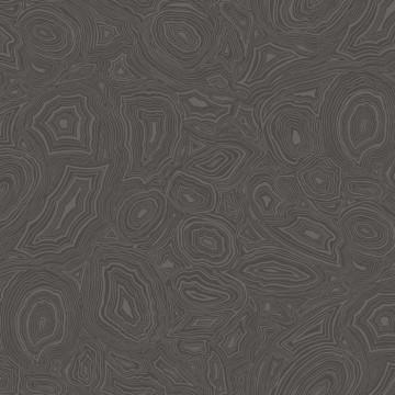 Malachite 114-6012.jpg