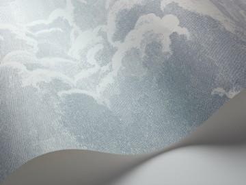 Nuvole al Tramonto 114-3006.jpg