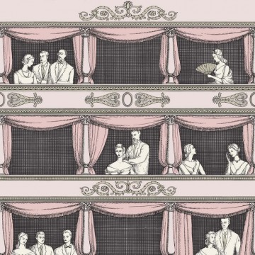 Teatro 114-4008.jpg