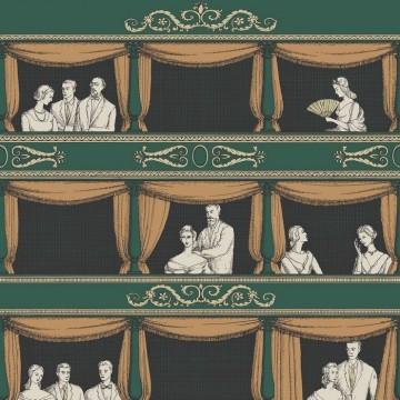 Teatro 114-4009.jpg