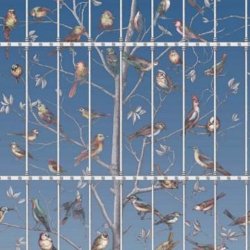 Uccelli 114-11023.jpg