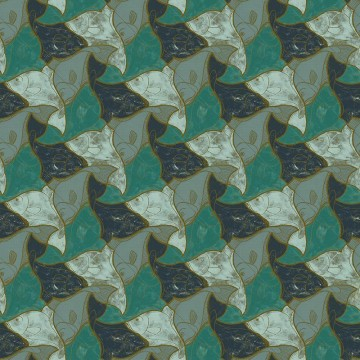 23101 FISH