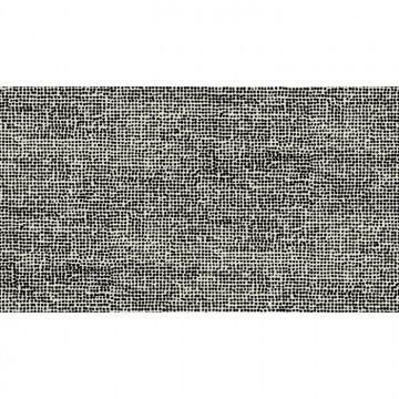 ORKANEN 23312
