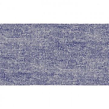 ORKANEN 23313