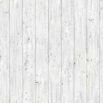 FC1001 WOOD WALL PLAIN - PLAIN