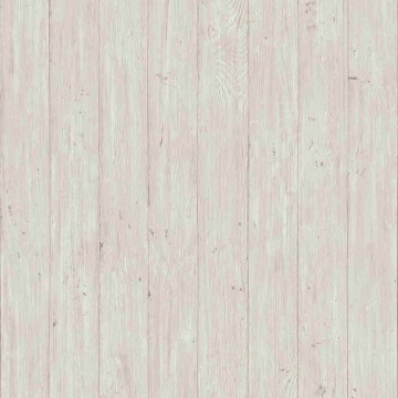 FC1006 WOOD WALL PLAIN - PLAIN