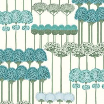 Allium 115-12035