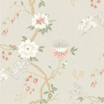 Camellia 115-8024