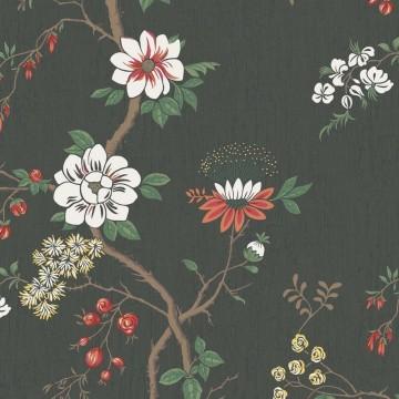 Camellia 115-8026