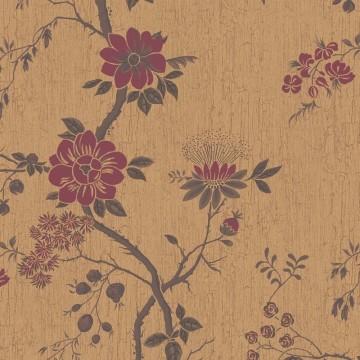 Camellia 115-8027