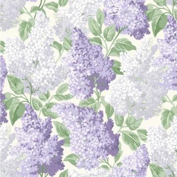 Lilac 115-1004
