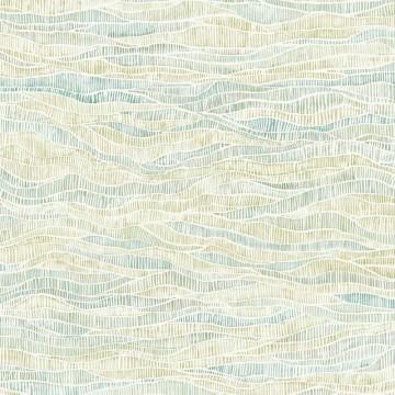 Meadow 115-13038