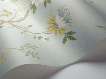 Camellia 115-8025