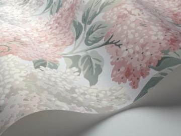 Lilac 115-1002