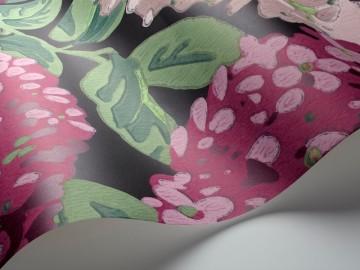 Lilac Grandiflora 115-15045