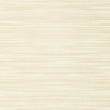 GIBSON AT78789 Beige