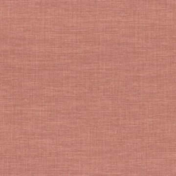 SHINOK 73812150 BOIS DE ROSE