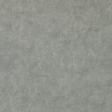 VICTORIA 7696417