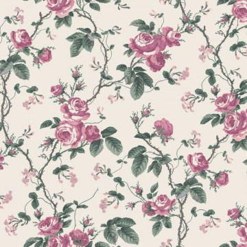 FRENCH ROSES 7210