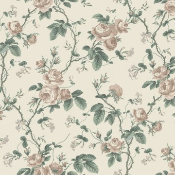 FRENCH ROSES 7211