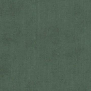 LINO 379006