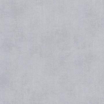 LINO 379009
