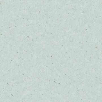 VIVID 384523