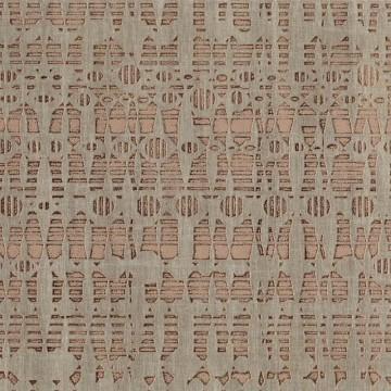 Totem - 5701