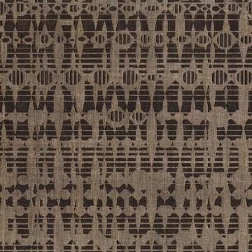 Totem - 5703