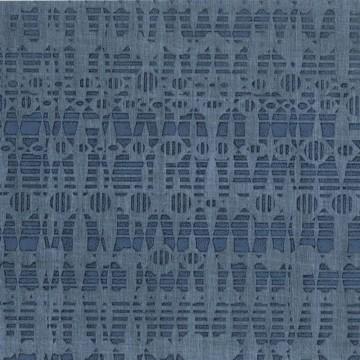 Totem - 5704