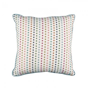 VNC3319 02 DOTTY CUSHION TUTTI FRUTTI-01