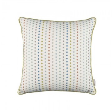 VNC3319 03 DOTTY CUSHION SORBET-01