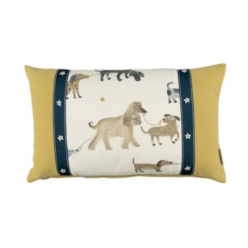 VNC3331 01 WALKIES CUSHION WALKIES-01