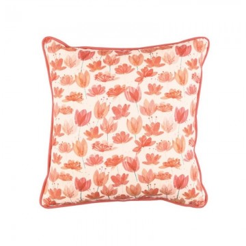 VNC3336 01 FLOWERFUL CUSHION FLOWERFUL-01