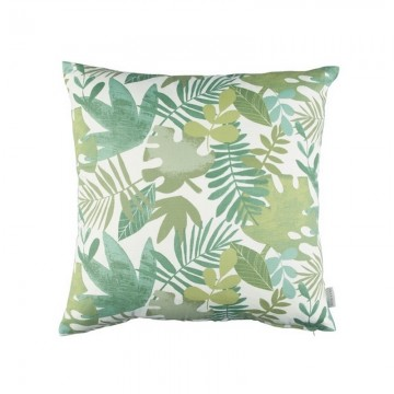 VNC3339 01 JUNGLE JUMBLE CUSHION -01