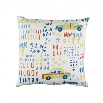 VNC3341 01 UPTOWN DOWNTOWN CUSHION UPTOWN DOWNTOWN-01