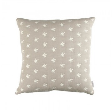 VNC3343 02 STARSTRUCK CUSHION PEBBLE-01