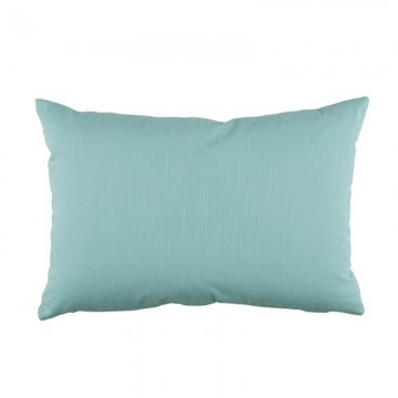 VNC3312 02 TEENY SANTORINI CUSHION -01