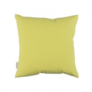 VNC3314 01 CITY LIGHTS CUSHION CITY LIGHTS-01