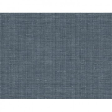 BW40612 BLUE TWILL