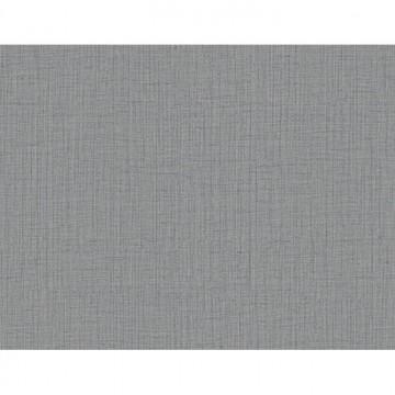 BW40812 FINE LINEN