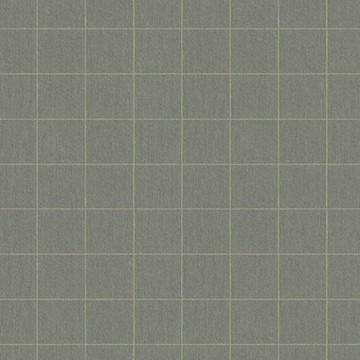 CS90220 SMALL PLAID