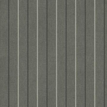 CS90510 STRIPE 2